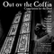 Out ov the Coffin: September 2017 Episode: Compilation for the Dead 2017