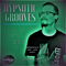 ZoelJoel - Hypnotic Grooves - Soulfinity Radio - Vol. 26 - 18th July