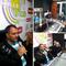 91.8 ÇINAR FM ORKESTRA FOTO CENTER GRUP EXTRA 29 MART 2016