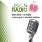 JSCN Radio #1