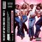 The Best Hip Hop & RnB Ever - Part II