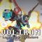 Topicast 232 - Voltron Legendary Defenders