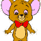 DJ relizer - Speedy Jerry