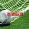 Podcast Nerd Esporte #21 - Futebol Brasileiro em 2017