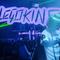Slammix 20170705 Thelegoking house music all night long