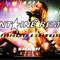 AntOine RemY - Remix Mars