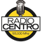 Voci di Radio 11 Ottobre 2018 - Radio Centro