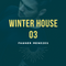 fagner menezes - Winter House - PDCST #03