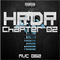MVC062 - HRDR Chapter 02