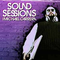 Sound Sessions EP 18 - Pt 2