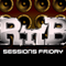 Samus Jay Presents - The Friday RNB Mini-Mix