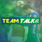 TEAM TALK: Episode 27 - Awful Arsenal, Naughty Alonso Elbow, Twitter Watch, Chant Of The Week