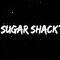RADIO RASHEED LIVE SUGAR SHACK POWERMIX 02/06/2018
