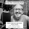 Chris Stretch's Mid Week Crisis Show - 22 05 2019