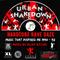 Urban Shakedown - Oldskool 1990 - 92 Rave Classics