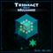 Teserak - Dj set by Multiverse(Osni Dsign)