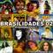 BRASILIDADES 02 - JAN/2017