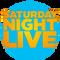 SATURDAY NIGHT LIVE - (Defending Neverland)