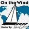 RECYCLED: Nigel Calder // Yacht Systems Guru & Character!