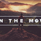 On The Move - Part 5