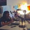 HISSING&SCRATCHING w/ DJ B3ARCAT - HALLOWEEN SPECIAL (KChung, Oct. 8 '15)