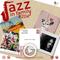 Le capacità espressive del jazz #204