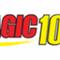 Dj OO7 in the Mix on Magic 101.3