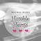 MadMax Mixes HumbleHearts