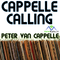 Cappelle Calling - 18 oktober 2018