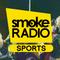 Sport on Smoke Radio: 23 May
