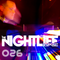 TOUMASII - The Nightlife Podcast - Episode 26