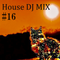 House DJ MIX #16