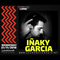 AfterDark House with kLEMENZ: guest INAKY  GARCIA (21.11.2018)