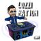 DJ Steve Lozzi | Lozzi Nation v100 | April 2015 Mix