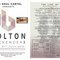 Fitz's Bolton Weekender Premix.mp3