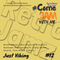RetroJamz Presents #ComeJamWithMe: Just Vibing #12 (Brent Faiyaz, Ella Mai, Khalid, Tom Misch)