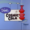 Cosmic Cola / DF Tram & Rich-Ears (for Stookcast)