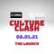 DJ SHRAII   Culture Clash   Bajaj Music (Volume 1) @DJSHRAII @BajajMusic