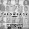 Throwback Mix // @Stokeseh