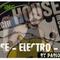 House Electro Full (mix Pablo Warrell)