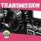 TRANSMISSION - 23 JUN 2021