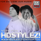 HDstylez! - Nur Dancecore (Pop Star Silver Edition) p1