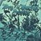 Vic Flairs - Pen Thiefing Series Vol. 16