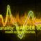 Aurality: HARDER 005