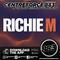 Richie M  Soulful Sundays - 883.centreforce DAB+ - 19 - 09 - 2021 .mp3