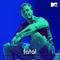 MTV - Fatal drop mixtape