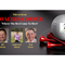 GTL - Coaches Corner + Eric Cogorno, Founder/Owner of Cogorno Golf