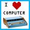 Engleburt - Mx: 3.1_8 I HEART COMPUTER