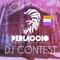 Perlaggio Music Festival Dj Contest-Richard James Taylor