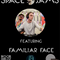 Space Jams - 1.9_ Familiar Face